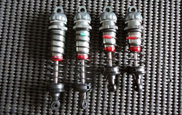 Heisses-Teil-VBC-Racing-Firebolt-DM-Testbericht-042