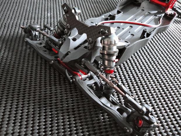Heisses-Teil-VBC-Racing-Firebolt-DM-Testbericht-044