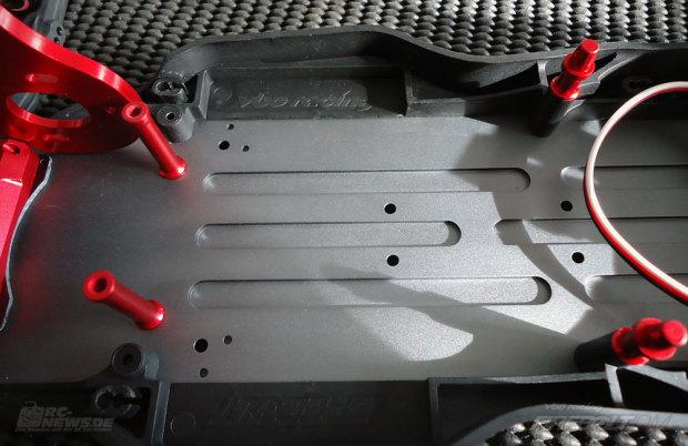Heisses-Teil-VBC-Racing-Firebolt-DM-Testbericht-045