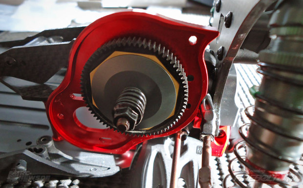 Heisses-Teil-VBC-Racing-Firebolt-DM-Testbericht-047