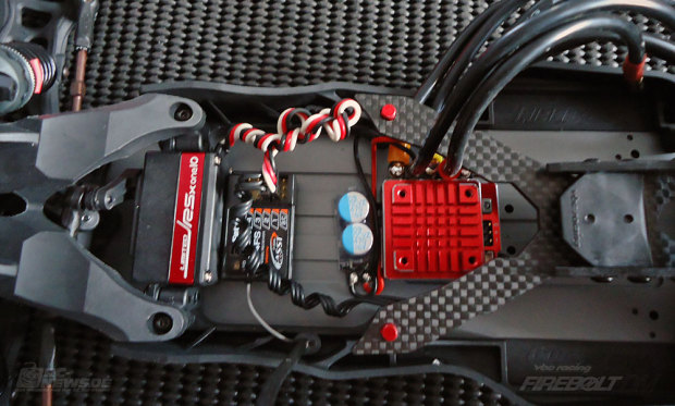 Heisses-Teil-VBC-Racing-Firebolt-DM-Testbericht-048