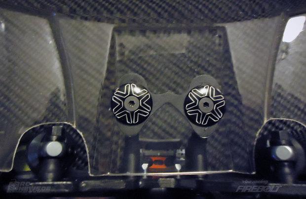 Heisses-Teil-VBC-Racing-Firebolt-DM-Testbericht-049