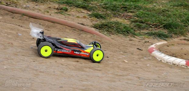 Heisses-Teil-VBC-Racing-Firebolt-DM-Testbericht-051