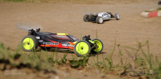 Heisses-Teil-VBC-Racing-Firebolt-DM-Testbericht-052