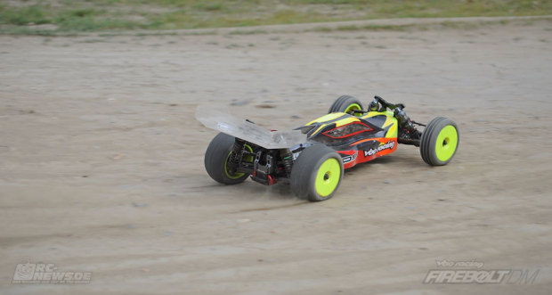Heisses-Teil-VBC-Racing-Firebolt-DM-Testbericht-054