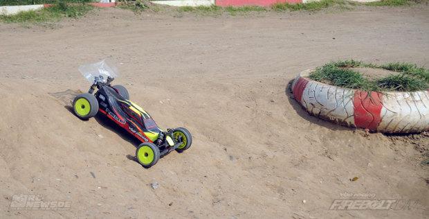 Heisses-Teil-VBC-Racing-Firebolt-DM-Testbericht-055