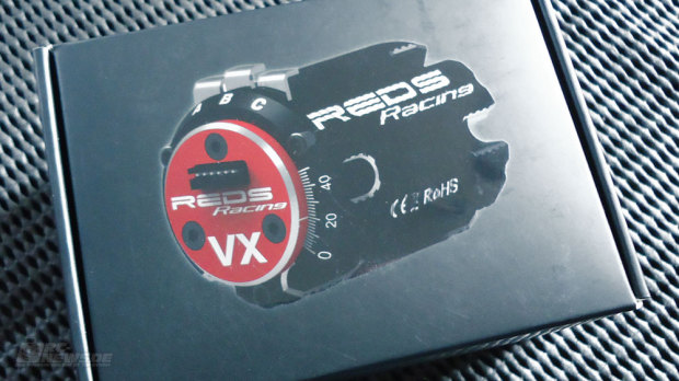 Im-Test-Reds-Racing-VX-540-Brushless-Motor-01