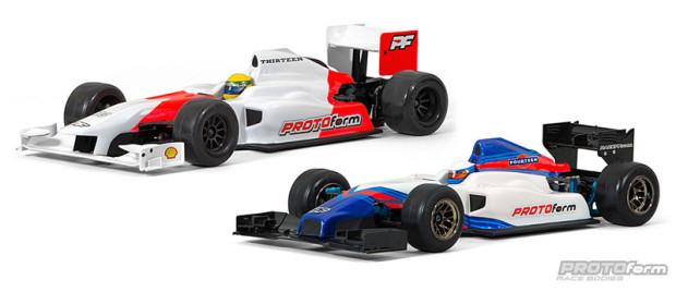 Protoform-Formel-Karosserien-F1-Thirteen-F1-Fourteen-1