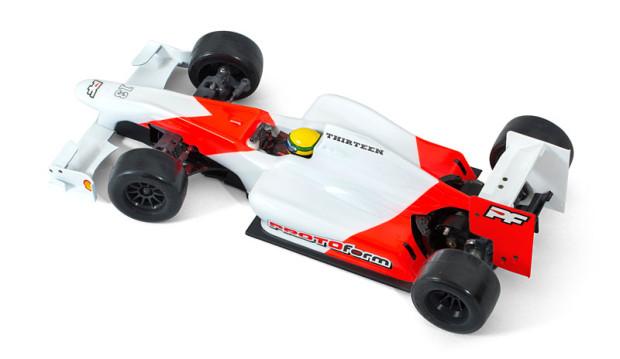 Protoform-Formel-Karosserien-F1-Thirteen-F1-Fourteen-2