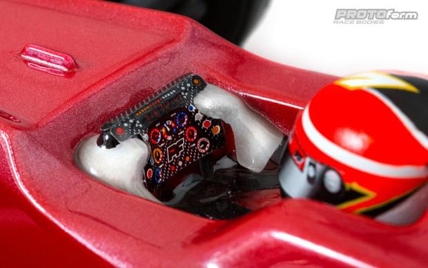 Protoform-Formel-Karosserien-F1-Thirteen-F1-Fourteen-3