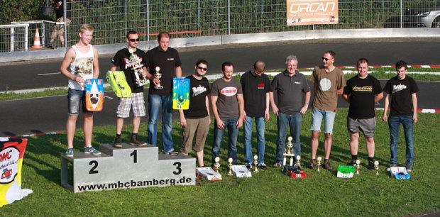 Rennbericht--Deutsche-Meisterschaft-Pro10-Bamberg-1