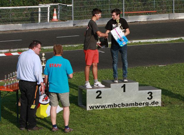 Rennbericht--Deutsche-Meisterschaft-Pro10-Bamberg-2