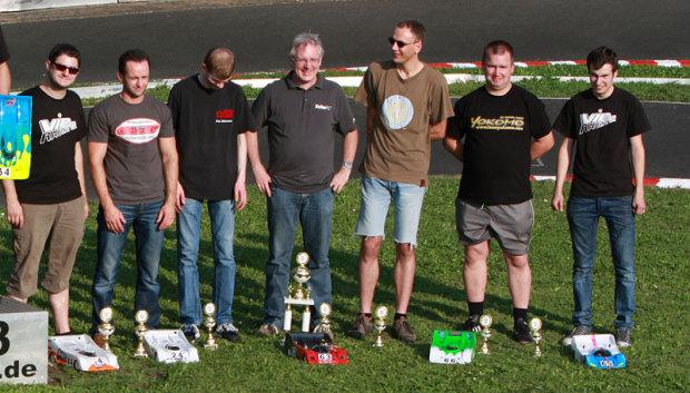 Rennbericht--Deutsche-Meisterschaft-Pro10-Bamberg-5