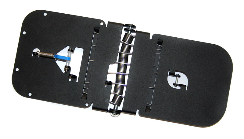 RhinoForce S2 RhinoForce-S2-Flip-Kit-System-Short-Course-Trucks-2