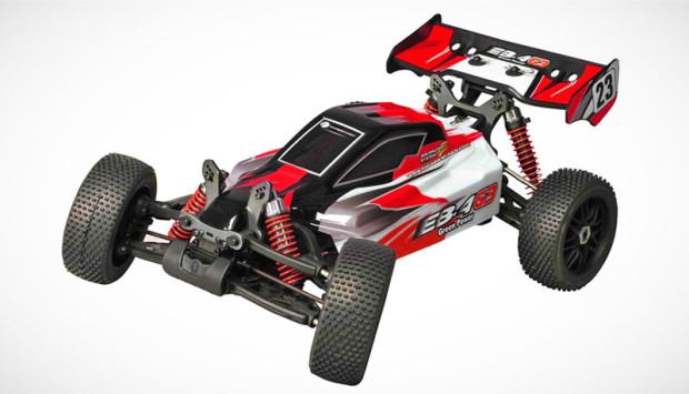 Thunder-Tiger-EB4-G3-1-8-Brushless-Buggy-1
