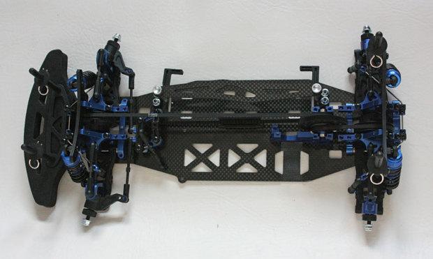 Tuning-XciteRC-TC-one10-Pro-01