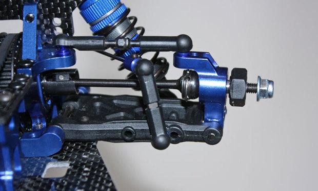 Tuning-XciteRC-TC-one10-Pro-04