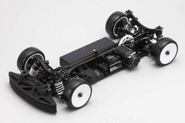 Yokomo-BD7-2015-Black-Series-1-10-Tourenwagen-01