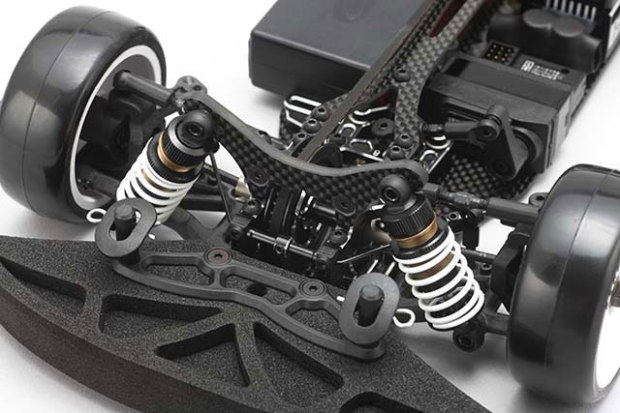 Yokomo-BD7-2015-Black-Series-1-10-Tourenwagen-03