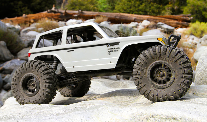 rtr radio controlled cars with Axial Wraith Spawn Rock Racer on P585107 additionally Watch also ProBoatRockstar48InchCatamaranRTR24GHzNitroRCBoat also Nitro Rc Cars Parts as well Best Remote Control Cars For Kids And Toddlers.