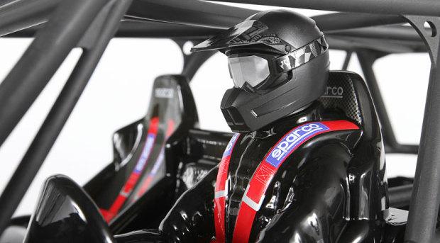 Axial-Wraith-Spawn-Rock-Racer-05
