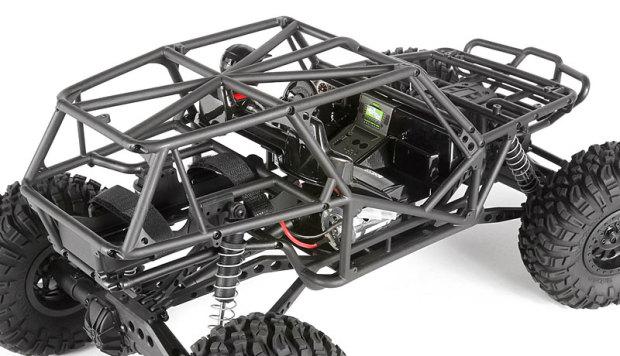 Axial-Wraith-Spawn-Rock-Racer-07
