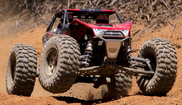 http://www.rc-news.de/wp-content/uploads/2014/10/Axial-Yeti-XL-1-8-4WD-Monster-Buggy-ax90032-01-620x357.jpg