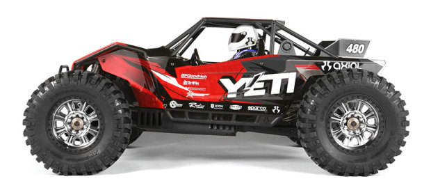 http://www.rc-news.de/wp-content/uploads/2014/10/Axial-Yeti-XL-1-8-4WD-Monster-Buggy-ax90032-04-620x280.jpg
