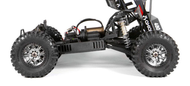 http://www.rc-news.de/wp-content/uploads/2014/10/Axial-Yeti-XL-1-8-4WD-Monster-Buggy-ax90032-05-620x280.jpg