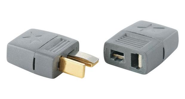 Hobbico-Star-Plug-Steckersystem-1