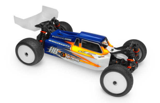 JConcepts-Silencer-Hot-Bodies-D413-JCO0261-1