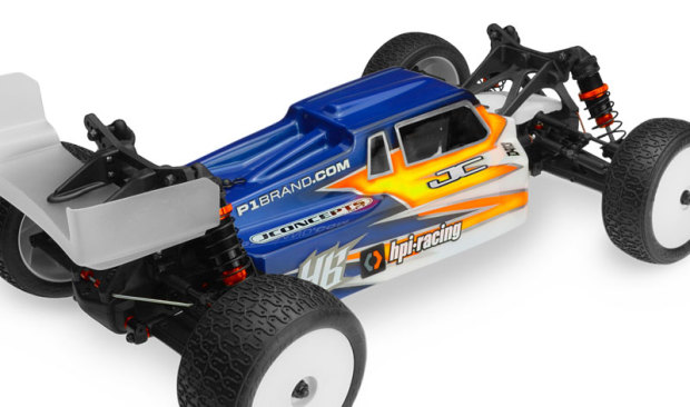 JConcepts-Silencer-Hot-Bodies-D413-JCO0261-2