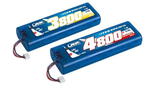 LRP-LiPo-Power-Packs-3800mAh-4800mAh-1