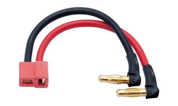 LRP-LiPo-Power-Packs-3800mAh-4800mAh-2