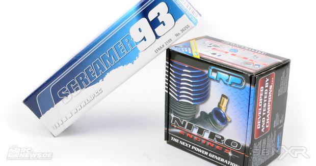 Testbericht-LRP-S8-NXR-1-8-Nitrobuggy-13