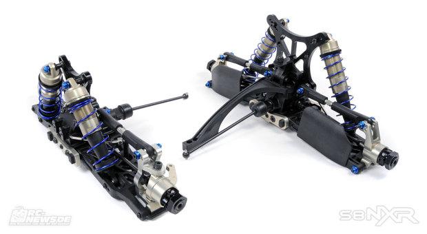 Testbericht-LRP-S8-NXR-1-8-Nitrobuggy-39
