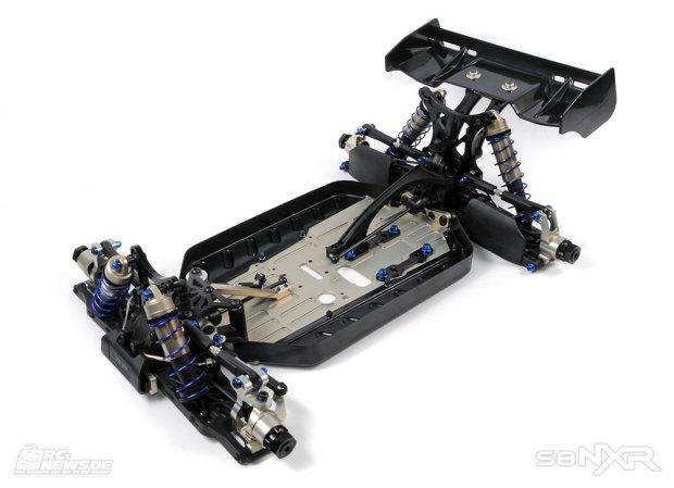 Testbericht-LRP-S8-NXR-1-8-Nitrobuggy-44