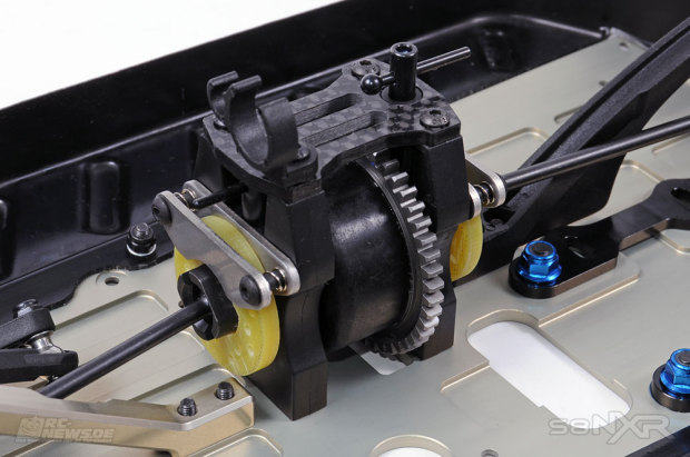 Testbericht-LRP-S8-NXR-1-8-Nitrobuggy-45