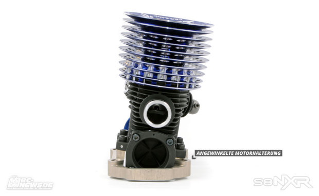 Testbericht-LRP-S8-NXR-1-8-Nitrobuggy-47