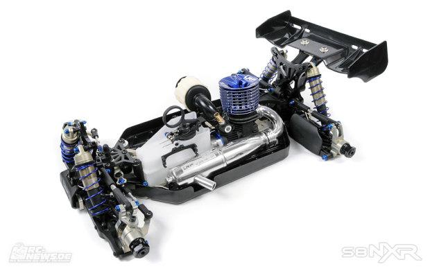 Testbericht-LRP-S8-NXR-1-8-Nitrobuggy-49