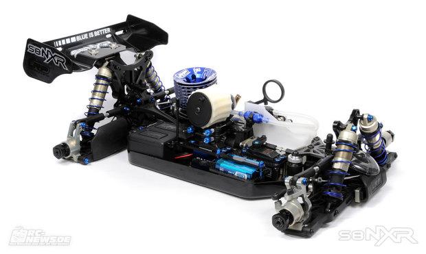 Testbericht-LRP-S8-NXR-1-8-Nitrobuggy-51