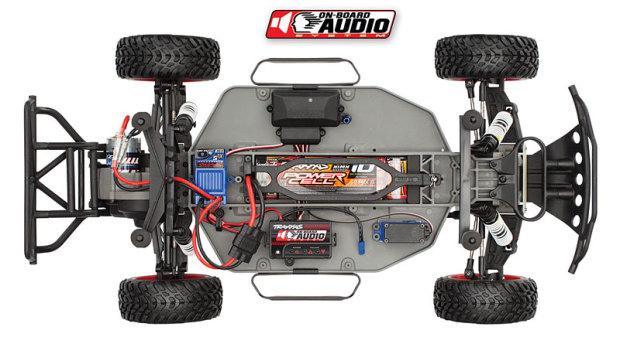 Traxxas-Slash-Pro-2WD-mit-Audio-System-02