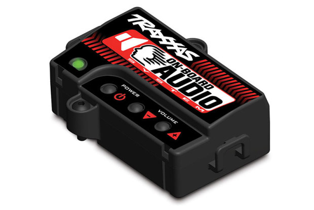 Traxxas-Slash-Pro-2WD-mit-Audio-System-04