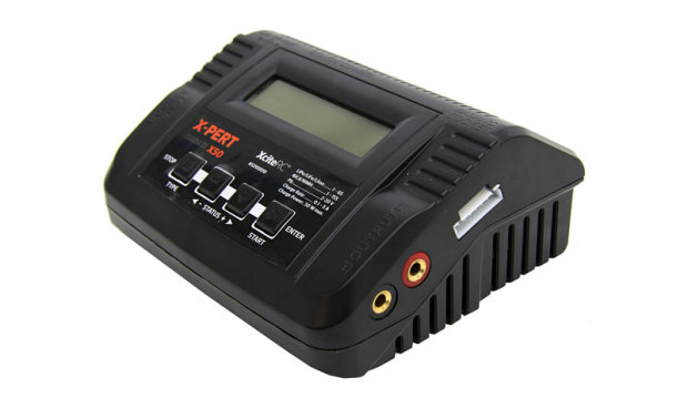 X50-X90-Touch-Ladegeraete-XciteRC-02