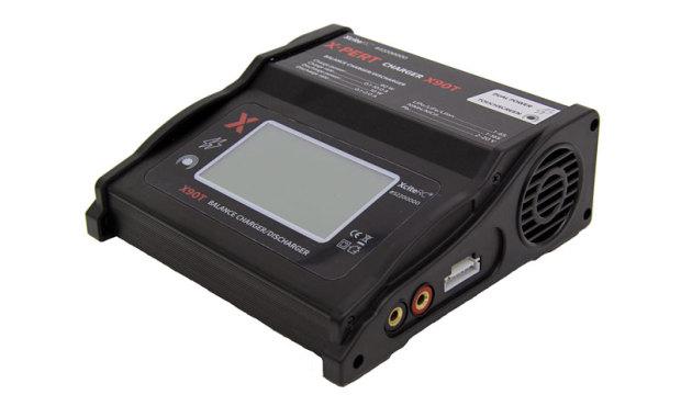 X50-X90-Touch-Ladegeraete-XciteRC-03