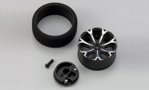 Aluminium-Lenkrad-KOPropo-EX-1-KIY-1