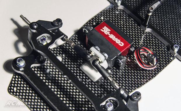 Baubericht-Schumacher-SupaStox-GT-CS-Electronic-12