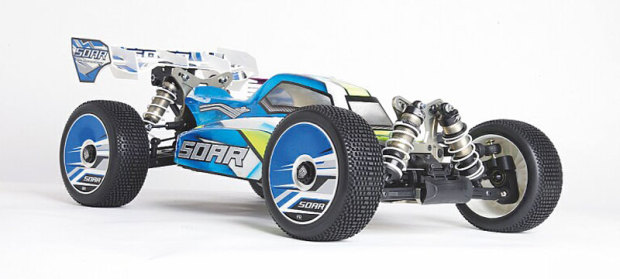Graupner-Soar-998-1-8-Racing-Buggy-1