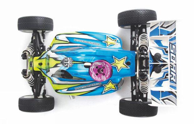 Graupner-Soar-998-1-8-Racing-Buggy-2