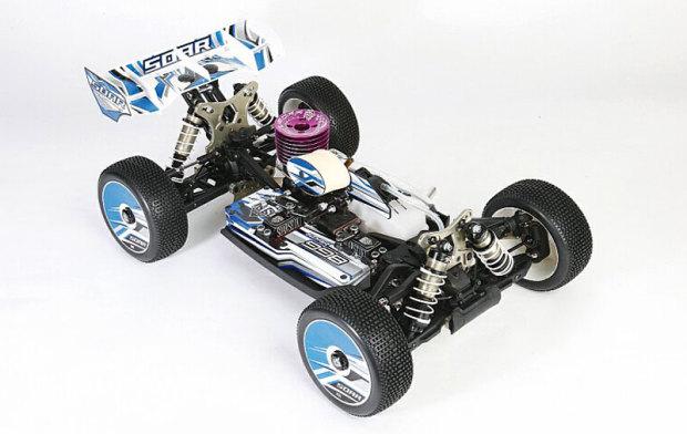 Graupner-Soar-998-1-8-Racing-Buggy-3
